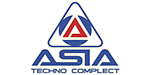 азия техно