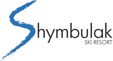 Shymbulak-logo