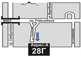 sklad_Polejaeva2